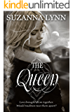 The Queen: A Novel (The Bed Wife Chronicles Book 3)
