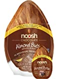Noosh Almond Butter (Chocolate, 10 Count)