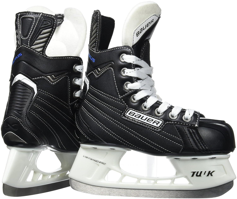 Bauer Junior Nexus 4000 Skate