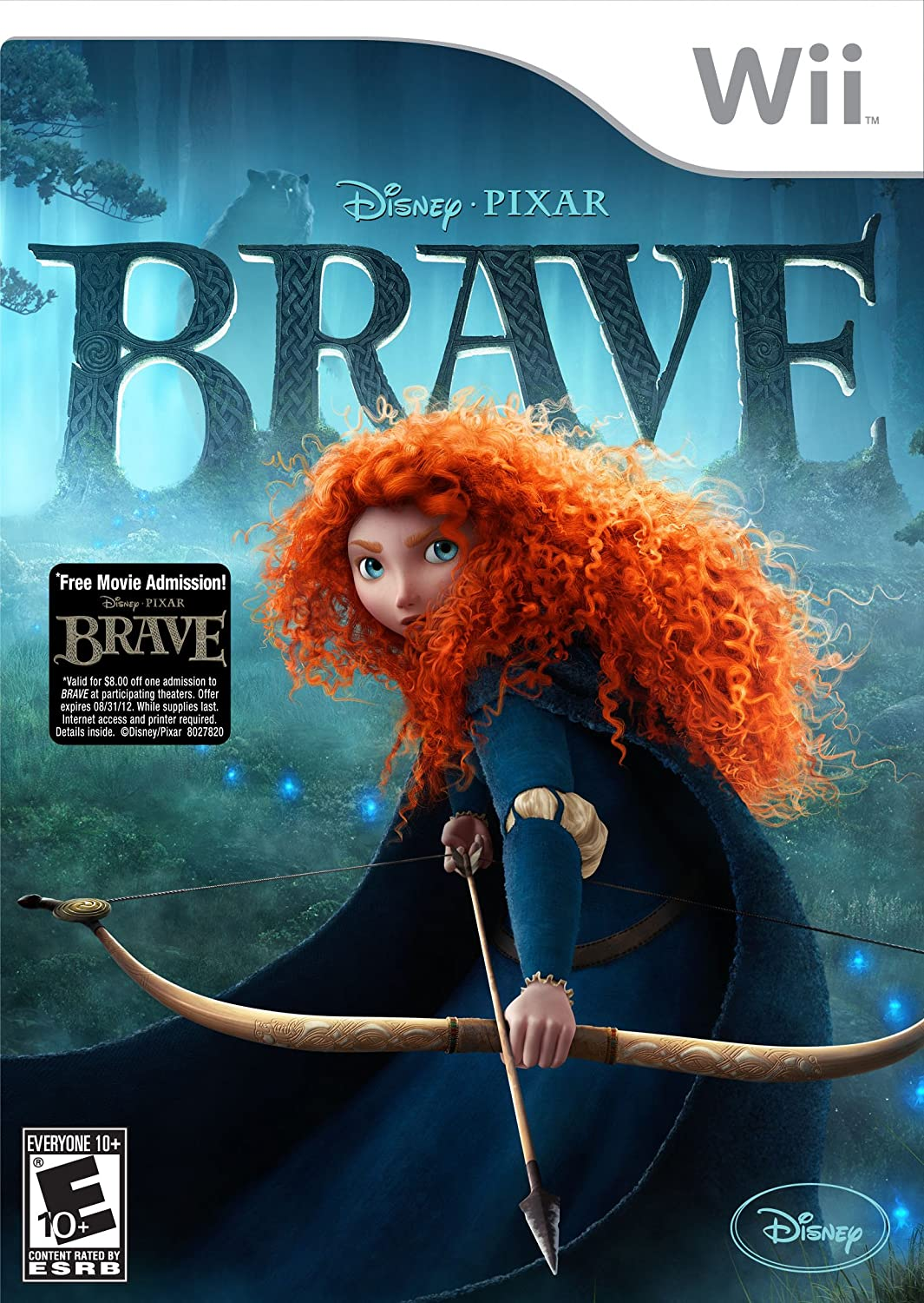 Amc theaters brave sweepstakes online