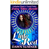 Little Red (Torrid Tales Book 4)