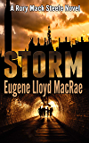 Storm (A Rory Mack Steele Novel Book 2)