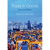 Trade in Goods (English Edition)