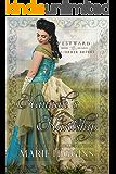 Hannah's Hardship (Westward Home and Hearts Mail-Order Brides Book 11)