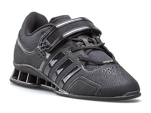 adidas adipower weightlifting shoes uk