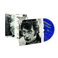 La Génération Perdue (CD Papersleeve - Édition Limitée)