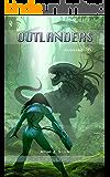 Outlanders: Neue Allianzen