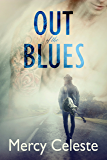 Out of the Blues (English Edition)