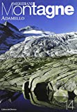 Adamello. Con cartina (Meridiani montagne)
