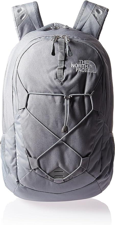 sac a dos homme the north face promo