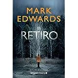 El retiro (Spanish Edition)