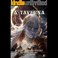 Revista A Taverna: Edição 1