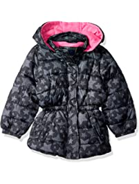 bf6322c5a Girl s Down Jackets Coats