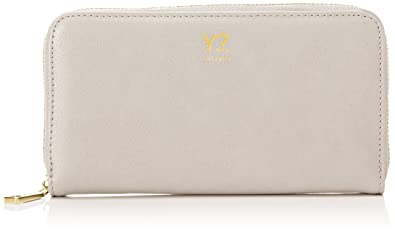 a304de575881 Image Unavailable. Image not available for. Colour  Ynot BRE005 Wallet  Accessories ...