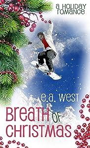 Breath of Christmas (Christmas Holiday Extravaganza)