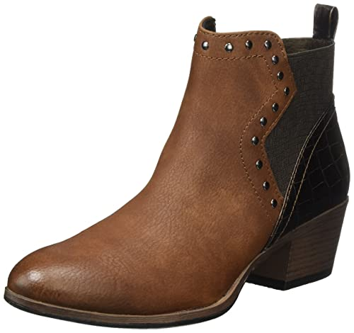 Hot Sale Womens 25308 Boots Marco Tozzi Eastbay Cheap Online Outlet Classic XrJ0KDS