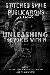 The Voices Within Kindle Edition
