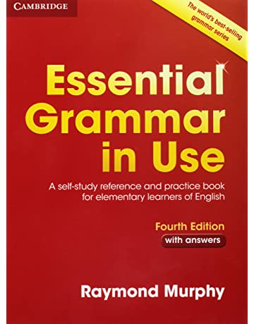 Amazon grammatica lingua linguistica e scrittura libri fandeluxe Image collections