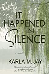 It Happened in Silence Kindle Edition
