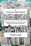 SAKURA OBSESSION, THE