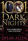 The Daredevil: A Rivers Wilde Novella