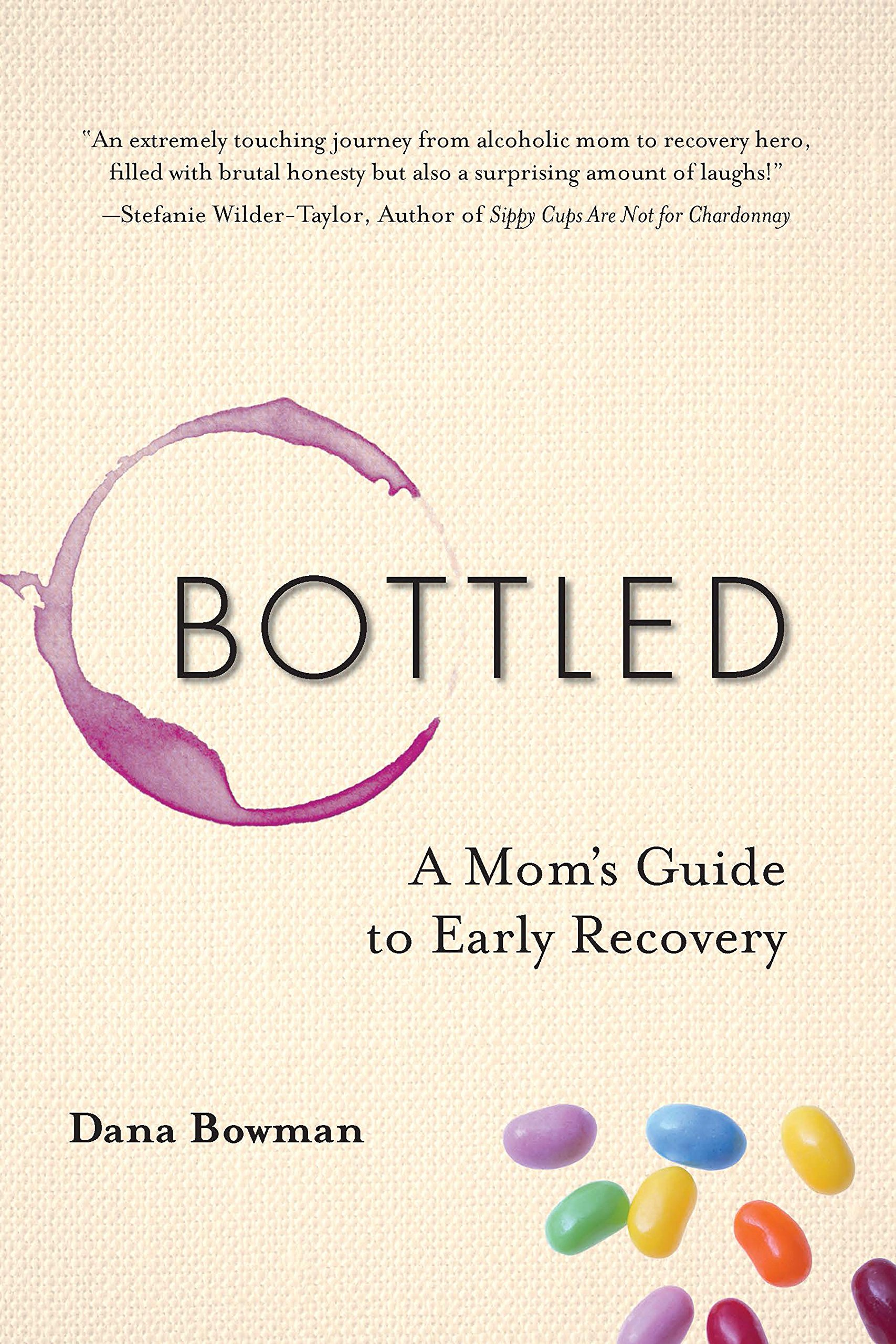 How Your Child Drives You To Drink - Parts 4 & 5: An Alcoholic's Practical Guide To Recovery