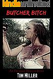 Butcher Bitch