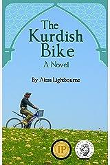 The Kurdish Bike: A Book Club Favorite Kindle Edition
