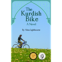 The Kurdish Bike: A Book Club Favorite (English Edition)