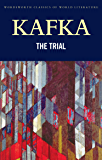 The Trial (Classics of World Literature)