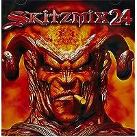 Skitz Mix 24