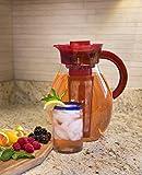 Primula The Big Iced Tea Maker - 1 Gallon