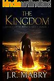The Kingdom (Berkeley Blackfriars Book 1)