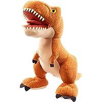 Jurassic World Fur 'n Grr Dinos Tyrannosaurus Rex