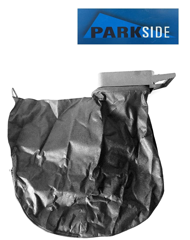 Bolsa para eléctrico soplador/aspirador Parkside PLS 2500E ...