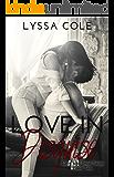 Love in Disguise (Love & Trust Series Book 2)