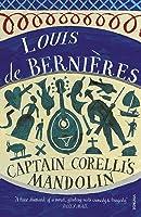 Captain Corelli's Mandolin [Idioma