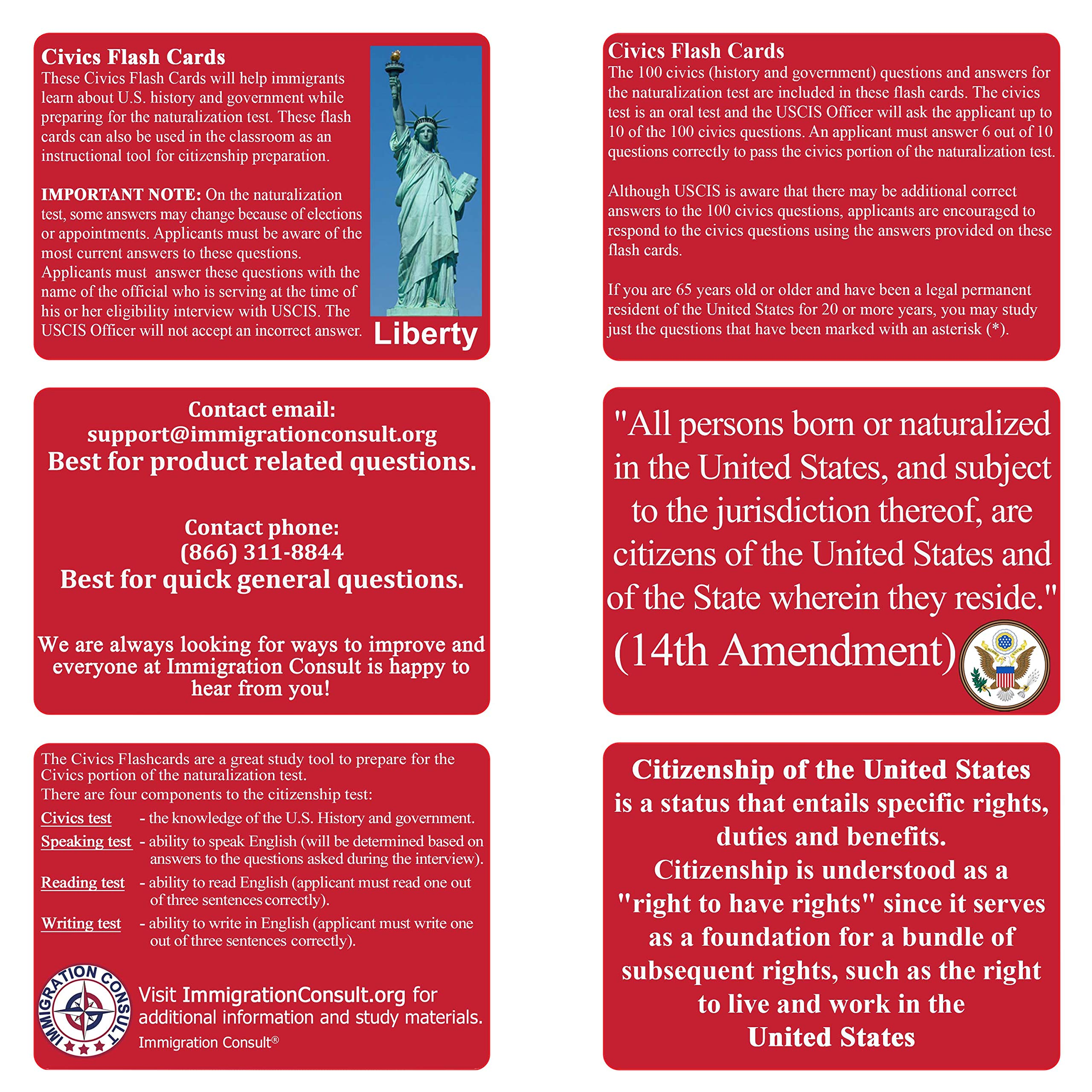 graphic regarding Printable United States Citizenship Test identify : US Citizenship check civics flash US Citizenship