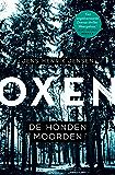 De hondenmoorden (Oxen Book 1)