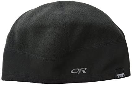 1c9aed0c80585 Image Unavailable. Image not available for. Color  Outdoor Research  Endeavor Hat ...