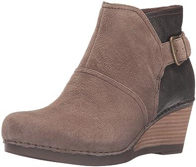 7b9b03857e77 Dansko Women s Shirley Boot