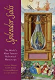 The Splendor Solis: An Illuminated Guide to Alchemy