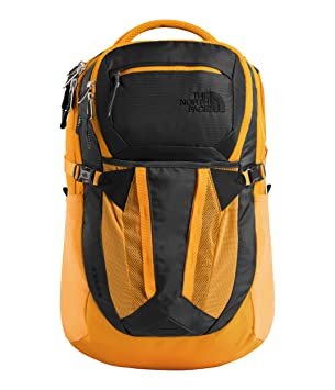 2a970aca7 The North Face Recon Backpack