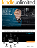 Implementación de Metodología BIM para PYME's: Una perspectiva organizacional