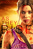 As They Rise (The Eva Series Book 1)
