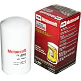 Motorcraft FL-1995 Oil Filter