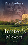 Hunter's Moon (Island Series Book 3)