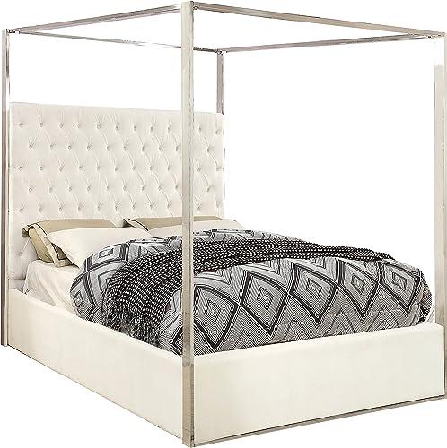 Meridian Furniture Porter Collection Modern