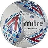 Mitre Efl Delta Replica Training Football