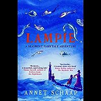 Lampie (English Edition)